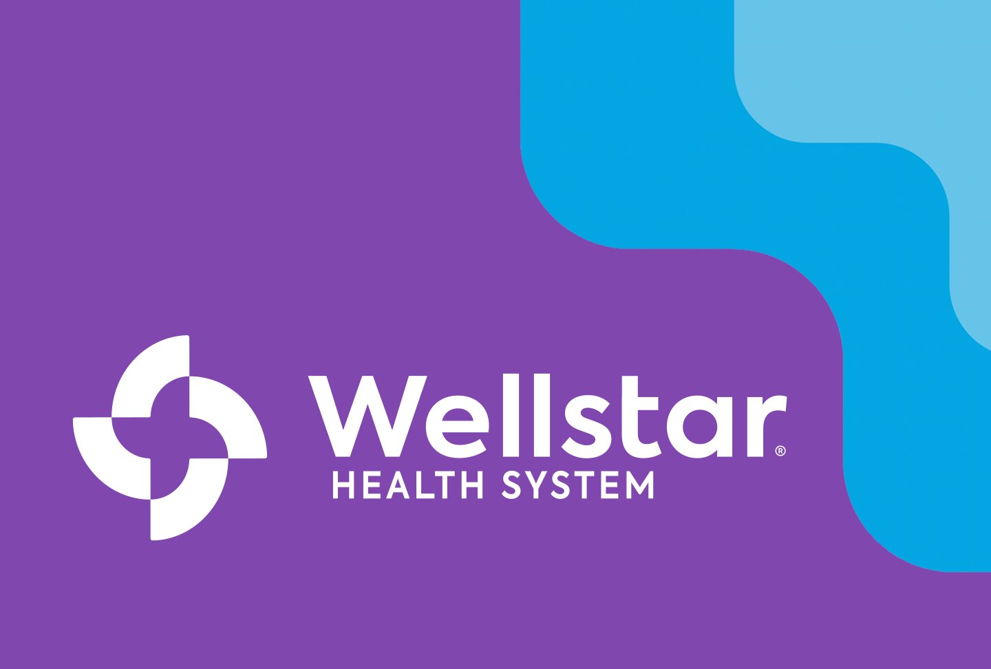 Wellstar Moving Forward with New Branding Image